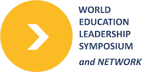 World Education Leadership Symposium